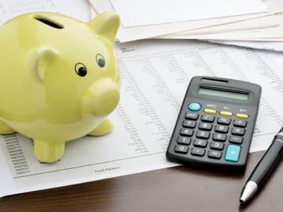 Экономия средств на закупках